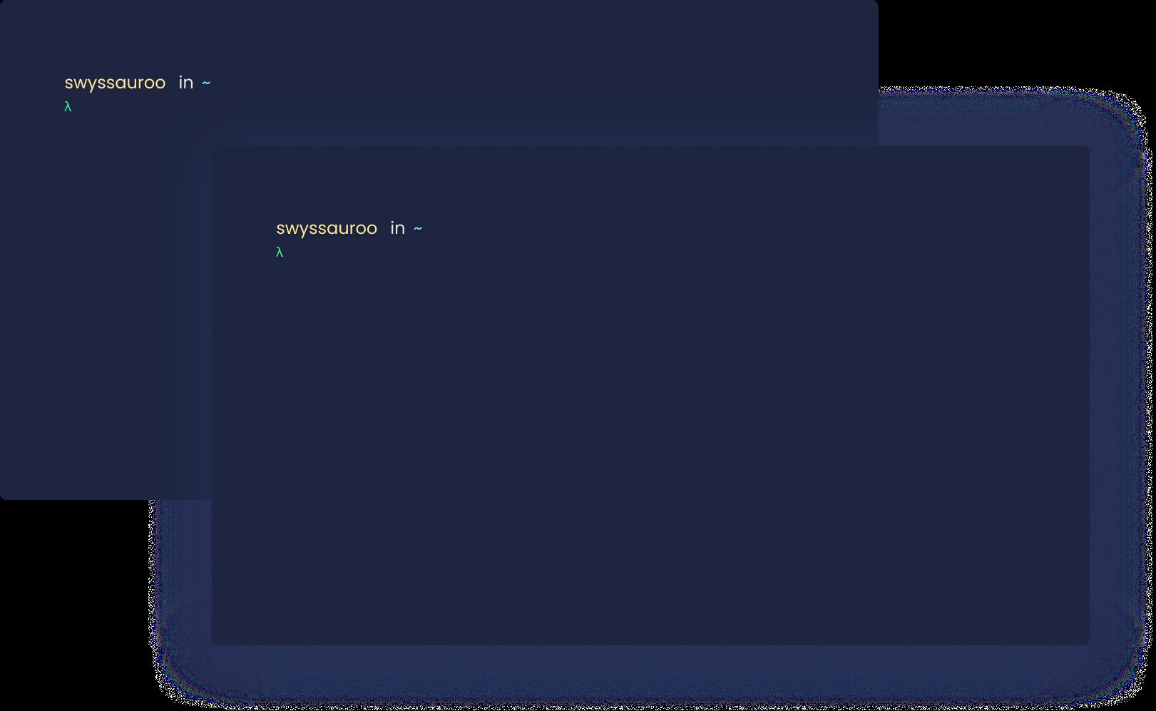 hyper-cyan-screenshot