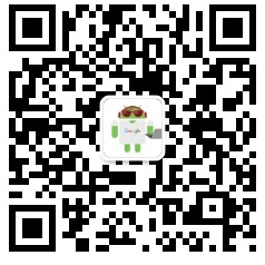 AndroidInterviewQuestions