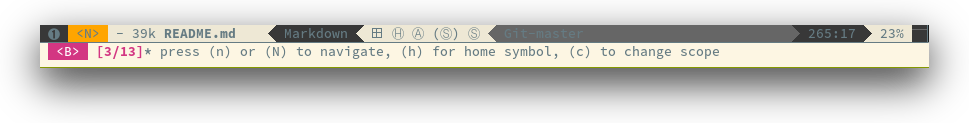 img/spacemacs-ahs-transient-state.png