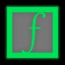 frameworkless logo