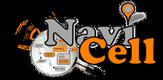 NaviCell Logo