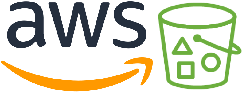 AWS S3