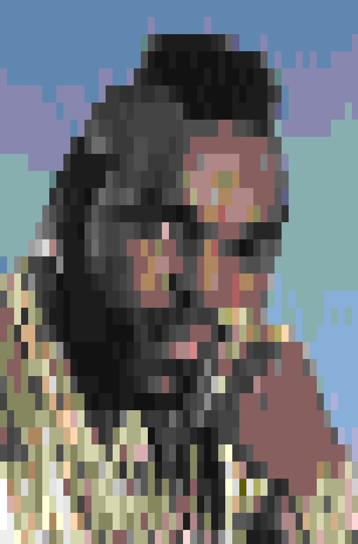 mr-t-image-ascii-version