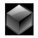 DoxBox logo
