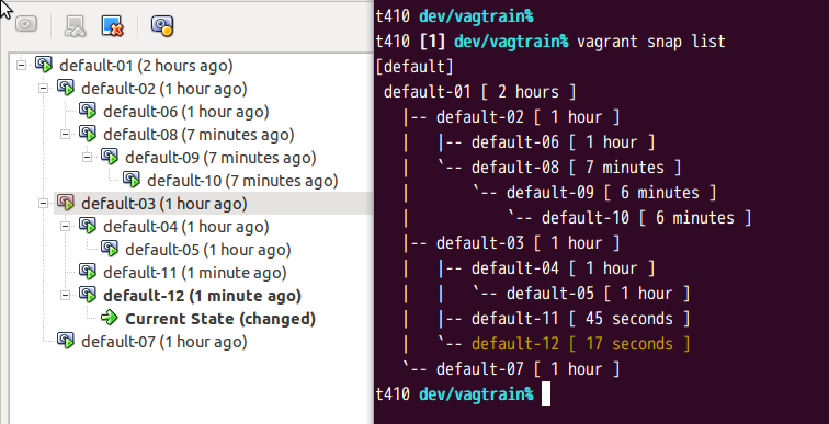 vagrant_snap_list