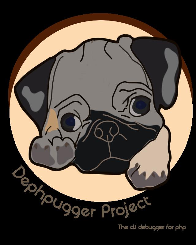 Dephpugger