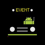 BusWear logo
