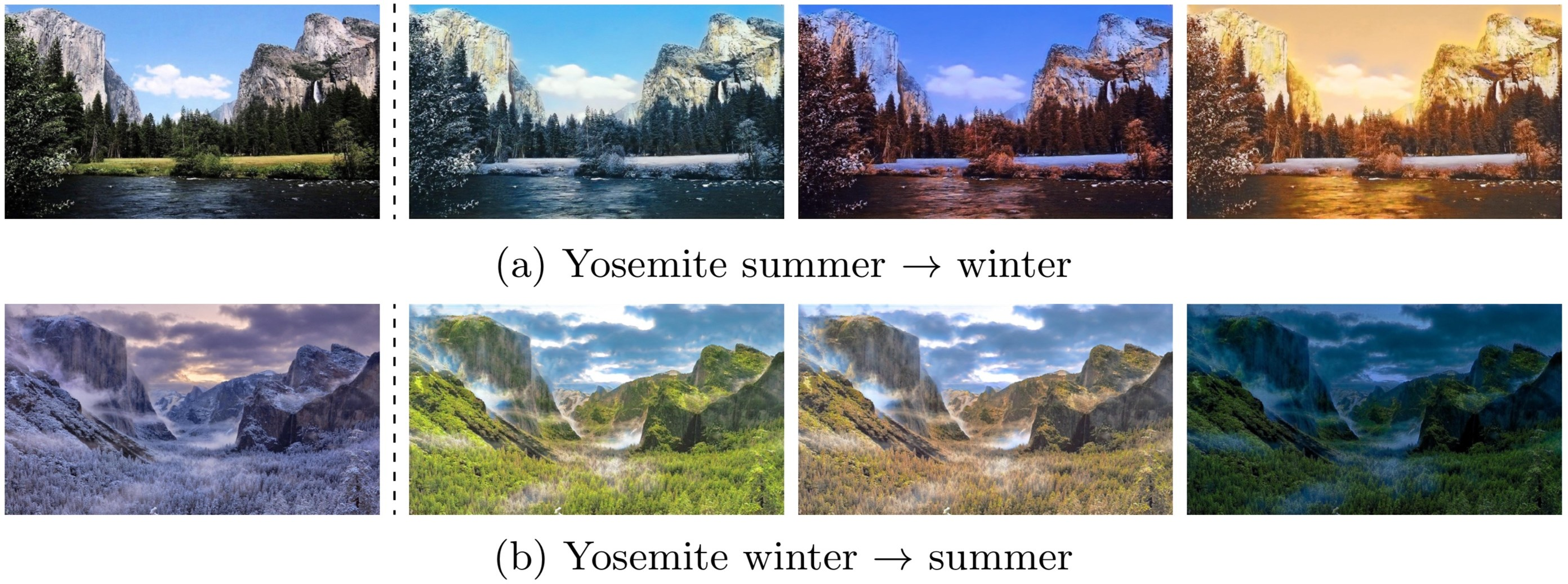 summer2winter_yosemite