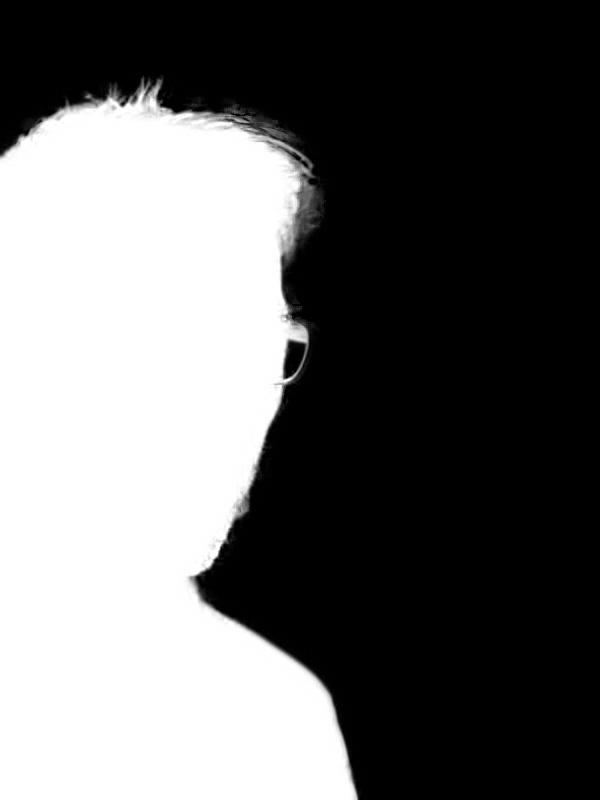 GitHub - takiyu/portrait_matting: Implementation of