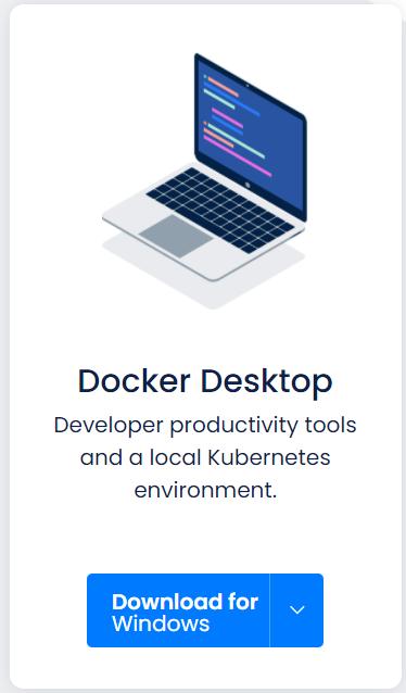 install-docker-2.png