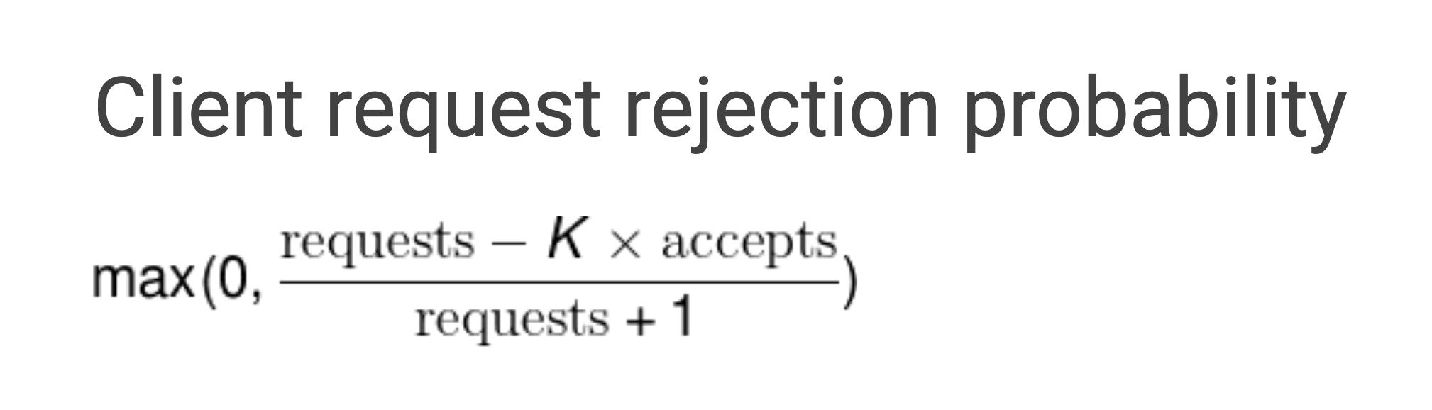 client_rejection2