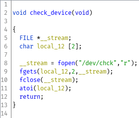 pam_chck.so check_device