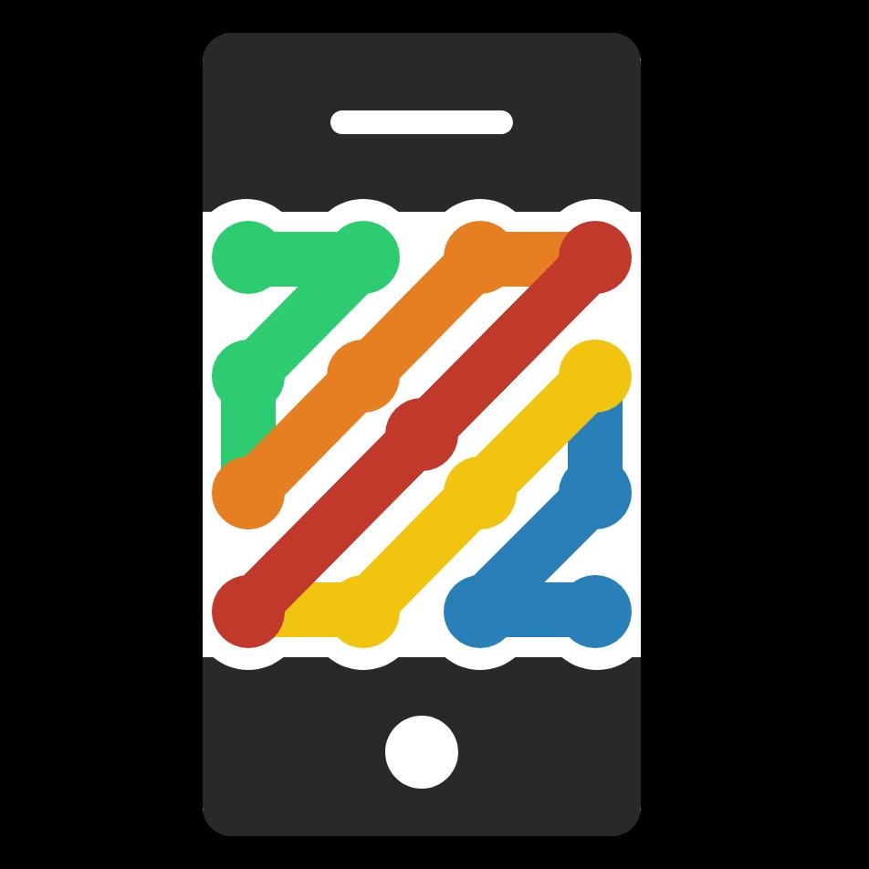 mobile-ffmpeg logo