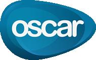 https://github.com/tangentlabs/django-oscar/raw/master/docs/images/logos/oscar.png