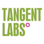 https://github.com/tangentlabs/django-oscar/raw/master/docs/images/logos/tangentlabs.jpg