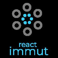 react-immut