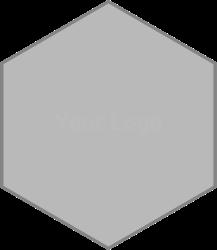 react-table 7 0 0-alpha 17 on npm - Libraries io