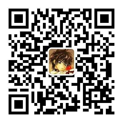 微信:tao__9020