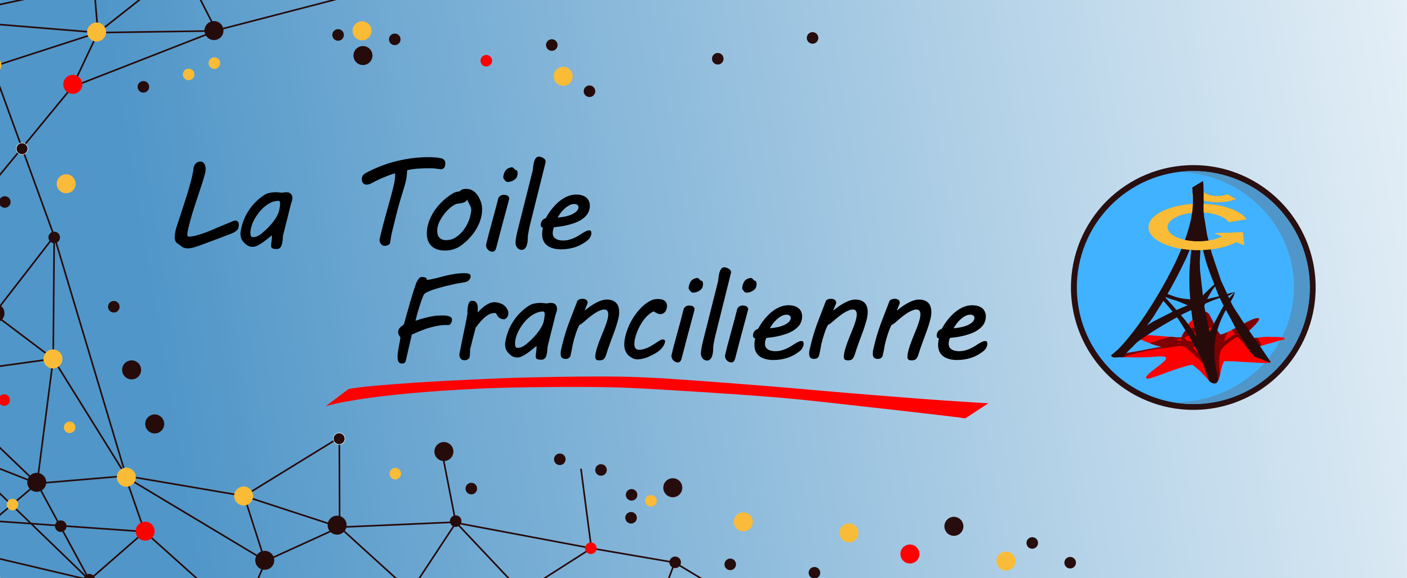 Rencontre libre rencontre donald trump emmanuel macron rencontre com site
