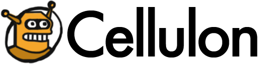 Cellulon