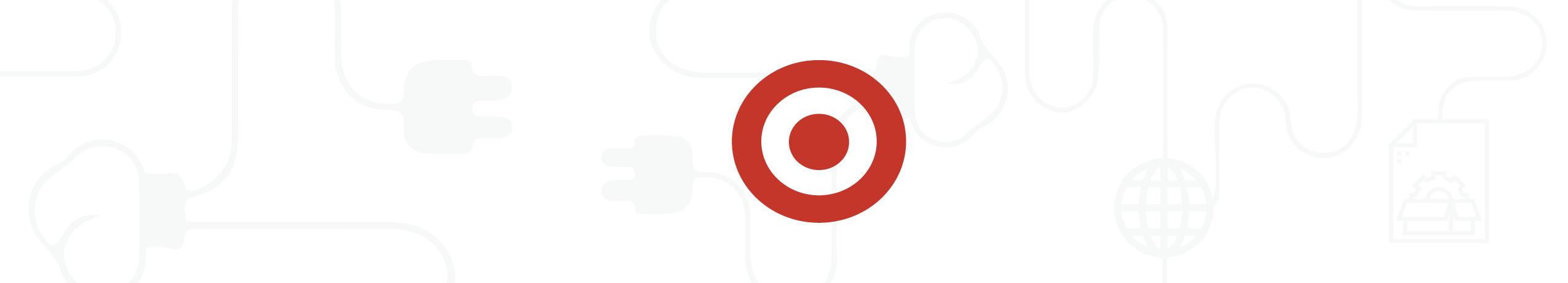 Target Banner