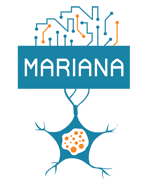 https://github.com/tariqdaouda/Mariana/blob/master/MarianaLogo.png