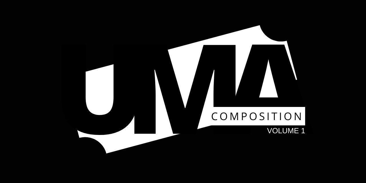 UMA Composition Volume I