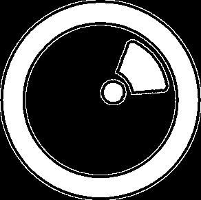 Godot Radial Menu's icon