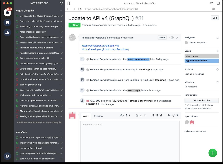 Include Html Template Angular Magento 2018