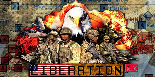 liberation.png