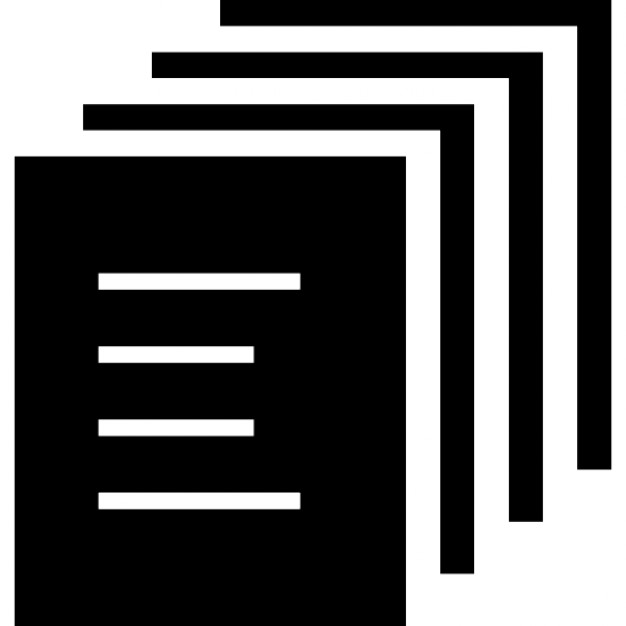 FileDetector