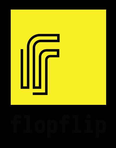 flopflip/react-redux - npm