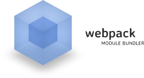 4 Easy Steps to Using Webpack with Your Node.js App