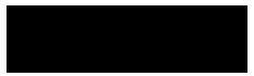 entropy-logo