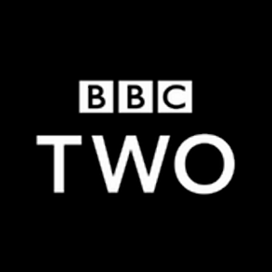 One HD[/B][/COLOR] $doregex[getts]$$lsname=BBC ONE HD (HTTP