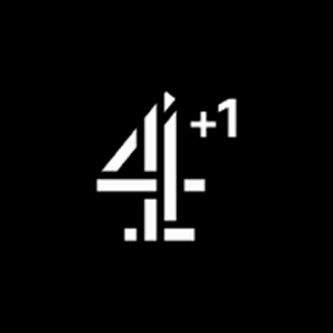One HD[/B][/COLOR] $doregex[getts]$$lsname=BBC ONE HD (HTTP #source