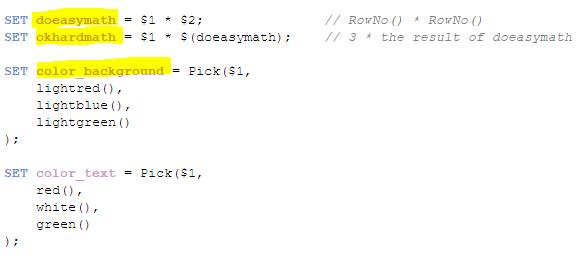 GitHub - techbui1ders/Qlik-LoadScriptFunctions: Adding load