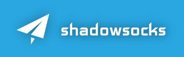 Shadowsocks