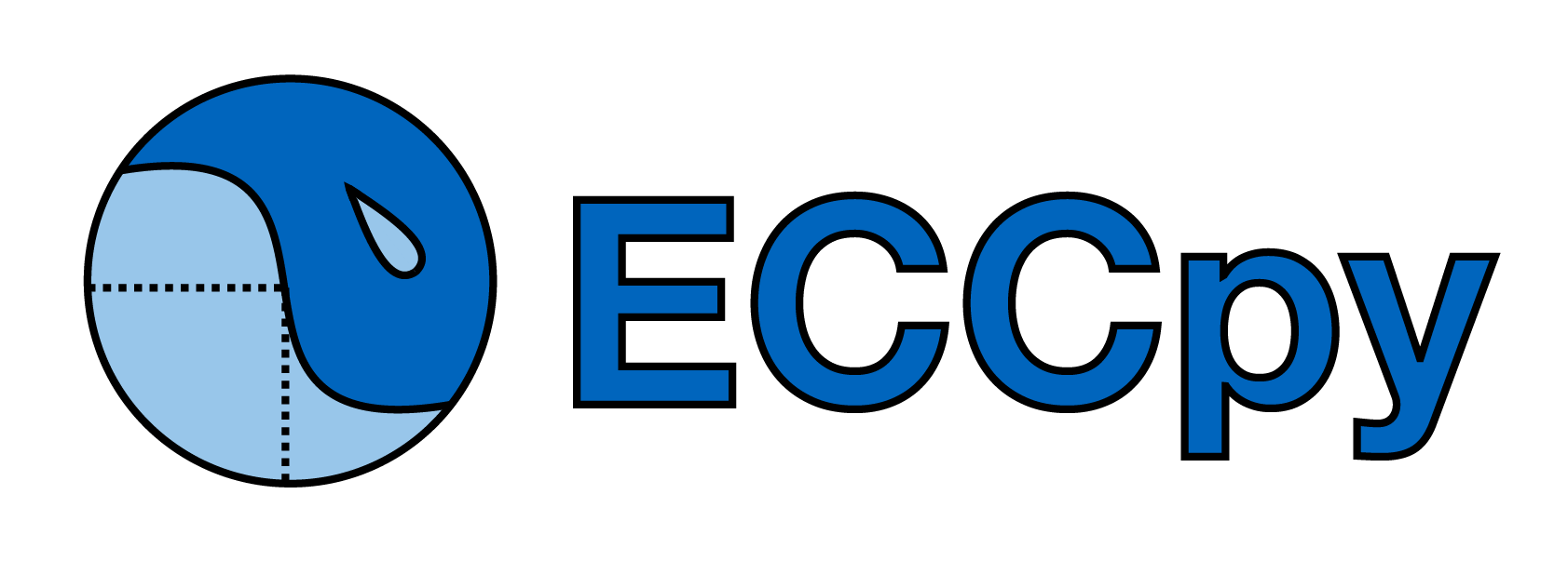 GitHub - teese/eccpy: ECCpy is a program for EC50 calculation in python