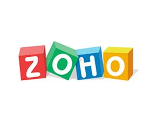 Zoho.Api icon