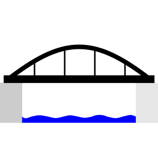 AsynchronousBridge icon