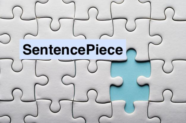 Sentencepiece
