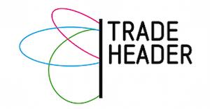 logo-tradeheader