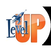 LevelUP School