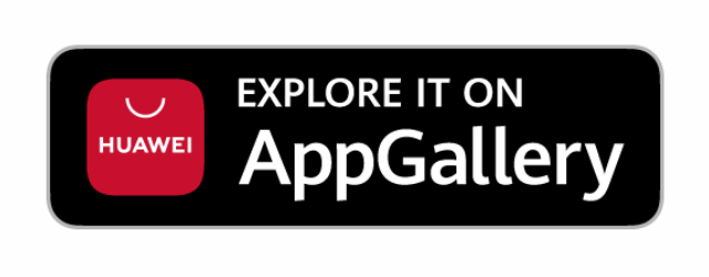 Explore it on AppGallery