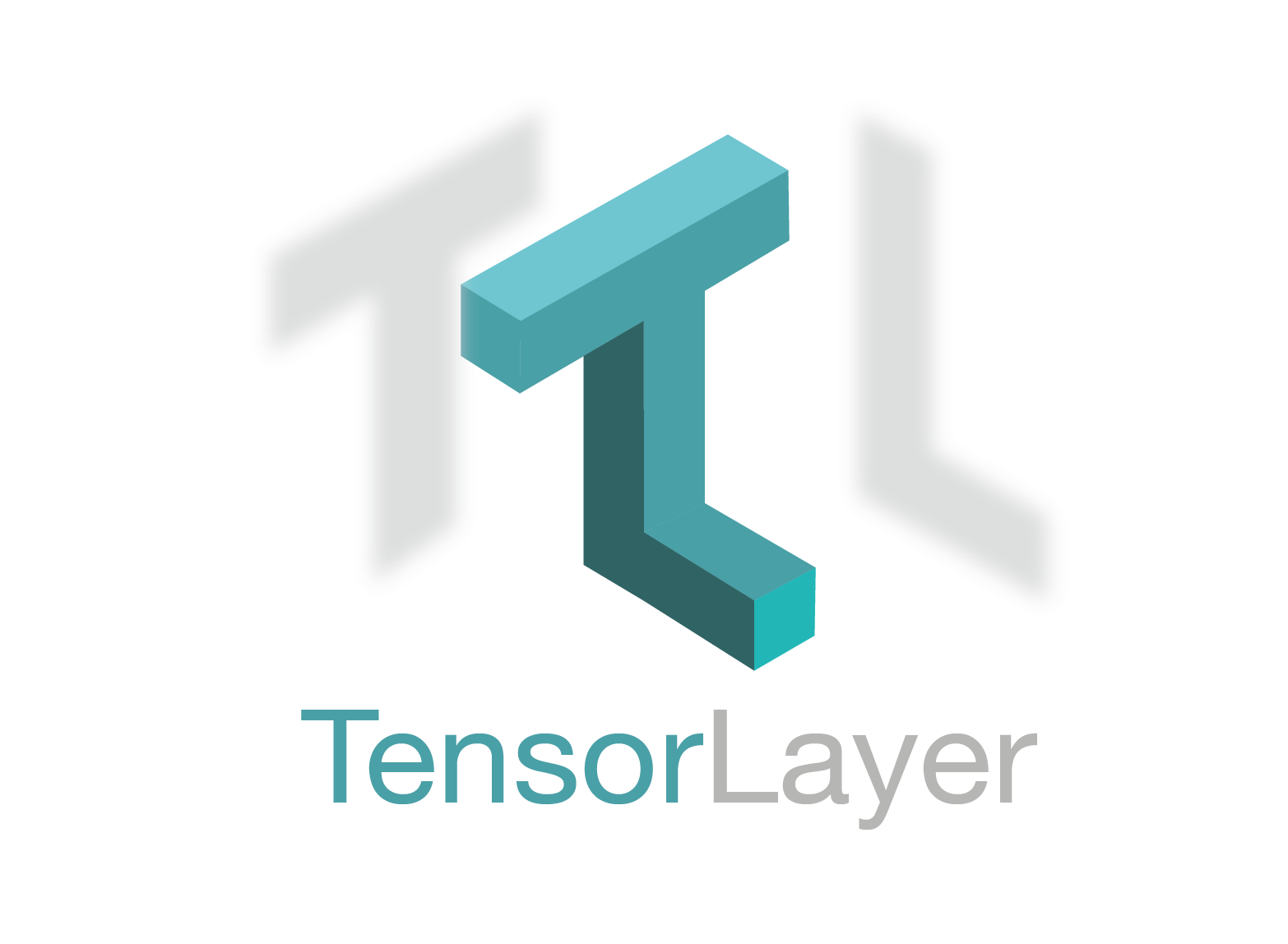 opensource Tensorflow Projects