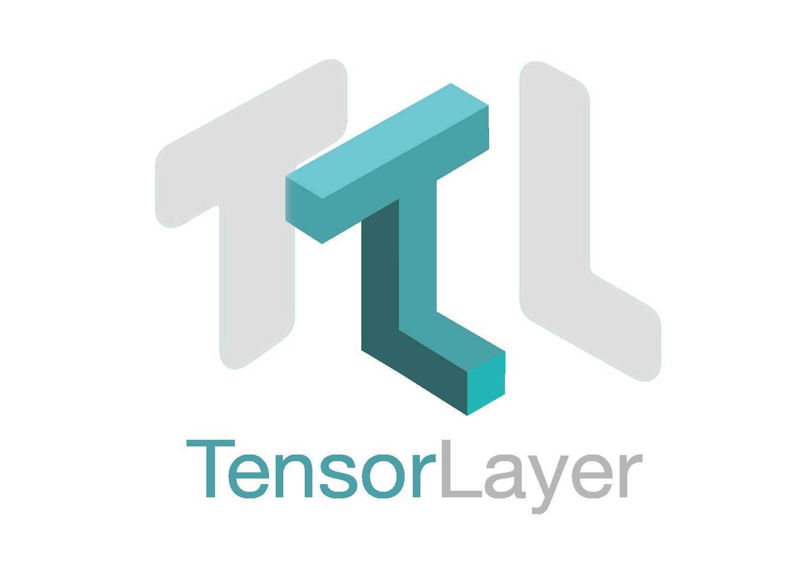 tensorlayer · PyPI