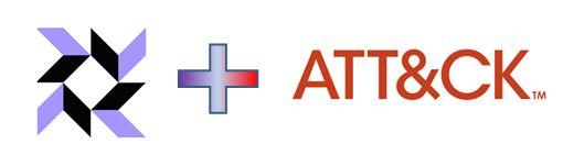 Osquery-ATT&CK