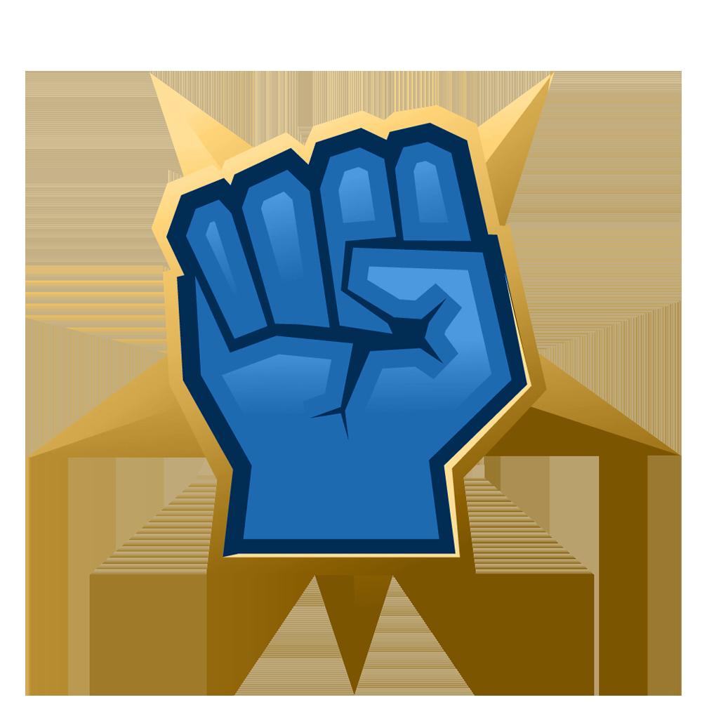 Halo Duels logo