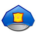 Icon for package Resharper.TestCop